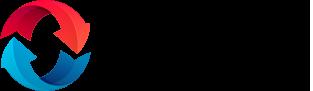 work-cycle-logo