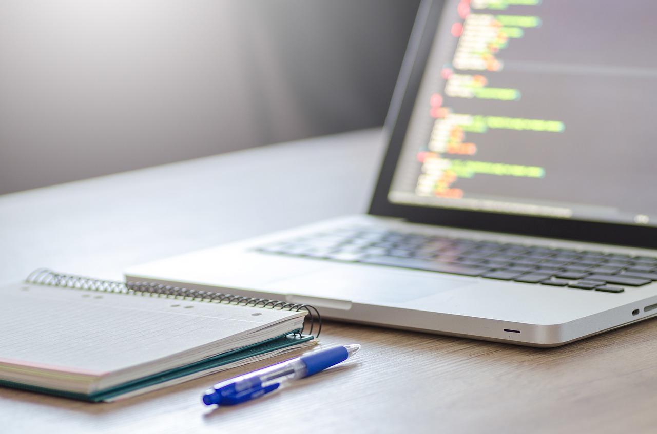 business, technology, notebook-2717066.jpg