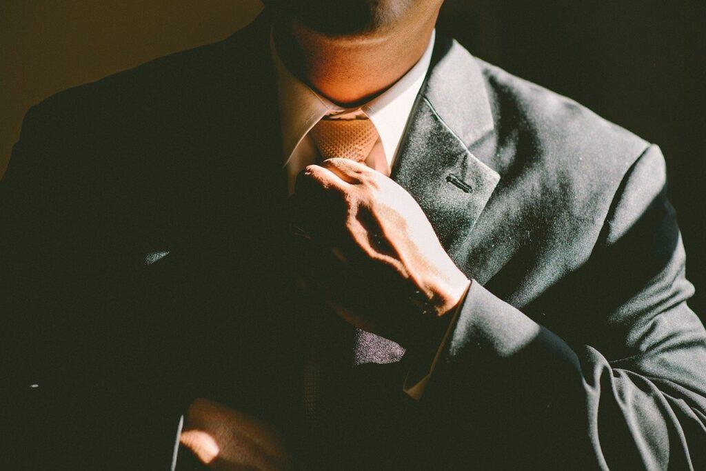tie, necktie, adjust-690084.jpg