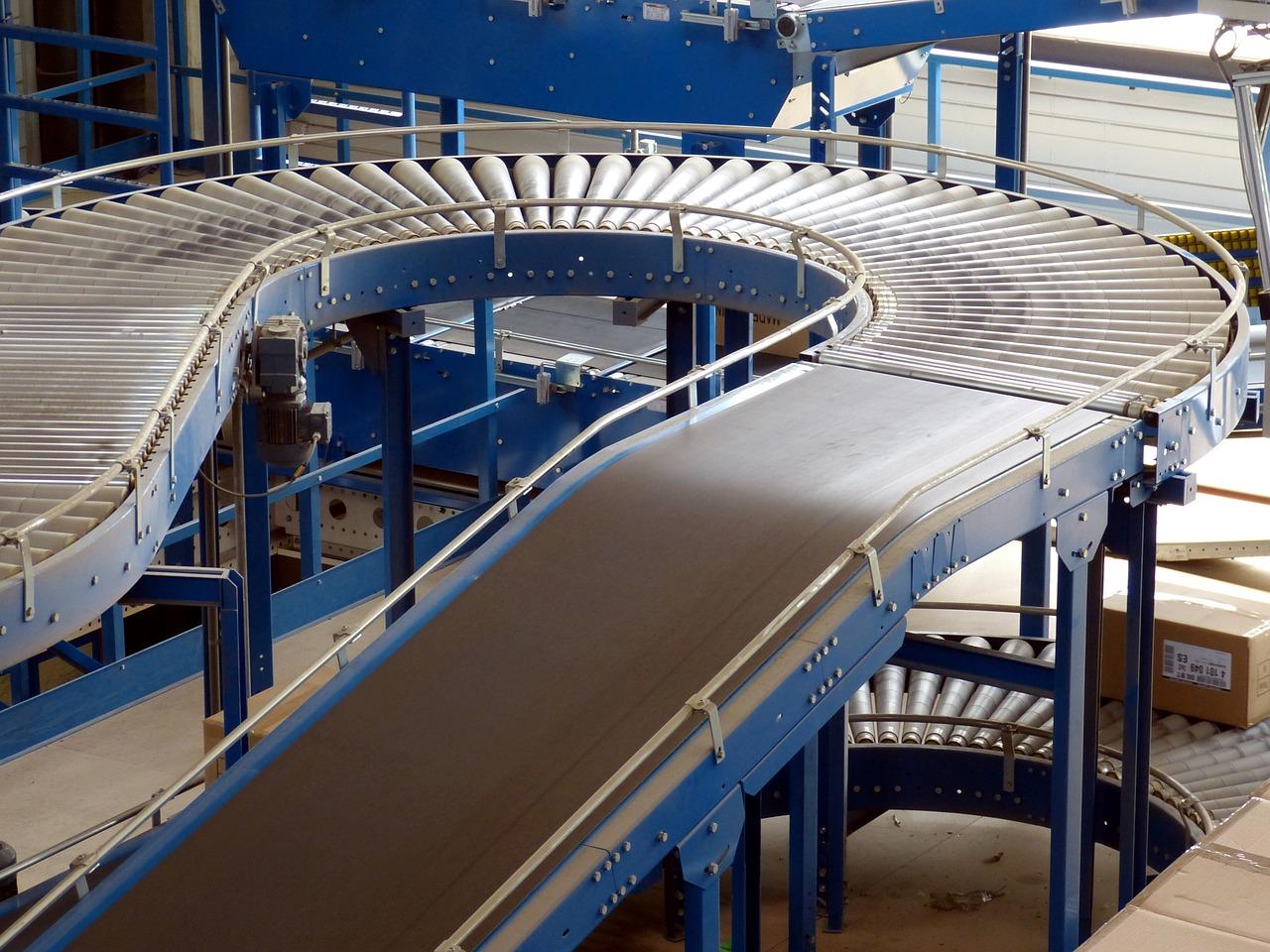 factory, plant, industrial hall-1137993.jpg